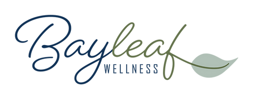 Bayleaf Wellness Logo_Colour_Reversed-01