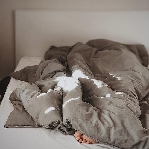 Lullabye Sleep Mix
