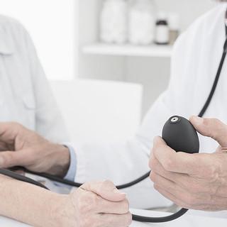 Bayleaf Wellness - Integrative, Functional Medicine, Innovative Healthcare, Australia, Melbourne.jpg