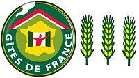 gite-de-france-3-epis-jpg.jpg