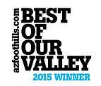 Best Massage Scottsdale, AZ
