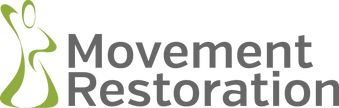 Movement Restoration's logo