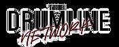 Drumline Network Logos-03.png