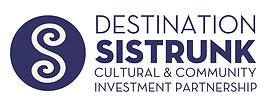 destination sistrunk logo.png