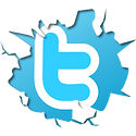 icontexto-inside-twitter.png