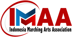 Logo IMAA Transparent-Black.png