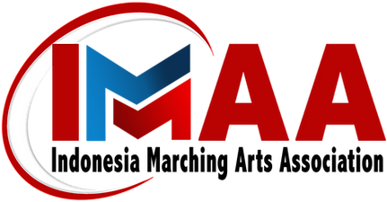 Logo IMAA Transparent-Black.png