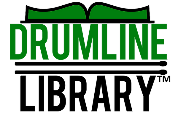 drumlinelibrary - logo.png