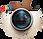 87-878448_adriano-el-general-instagram-c