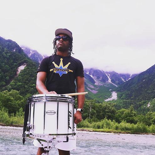sdjmalik super drummer snare drummer.jpg