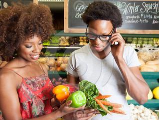 Não caia nessa roubada | Blog Mr.Shopper