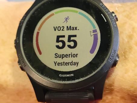 Garmin 945 Review: The Better Runner Maker