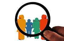 Projeto Auditoria/Cliente Oculto Revelado