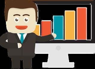 O Marketing de Conteúdo ajuda a vender mais?