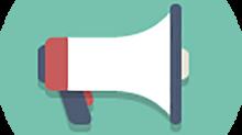 6 dicas para ser chamado para um trabalho | Blog Mr.Shopper