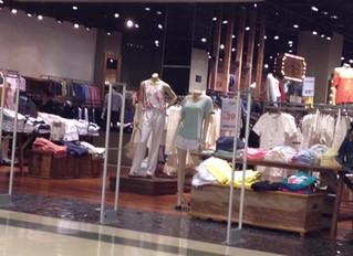 Você sabe o que é importante para seu cliente? | Blog Mr.Shopper