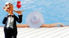 5 motivos para investir no Cliente Oculto | Blog Mr.Shopper