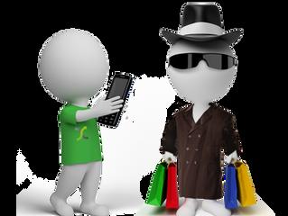 A procura pelo serviço do Cliente Oculto tem aumentado apesar da crise | Blog Mr.Shopper