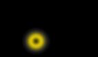 Logo Mr.Shopper | Cliente Oculto - São Paulo, Brasil