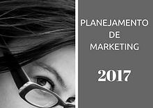 Planejamento de Marketing | Mr.Shopper | Cliente Oculto - São Paulo, Brasil