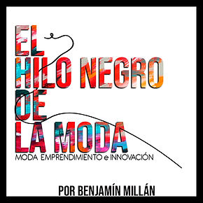 Logo 5 Hilo Negro.jpg