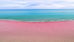 Diferentes tipos de playas que no sabías que existían