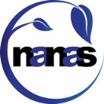 NANAS-Logo-2-150x150.jpg