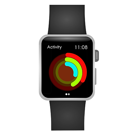 smart-watch-2845072_1920.png