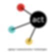 logo_act.png