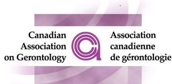 Canadian-association-on-gerontology-end.