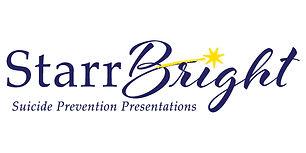 StarrBright_FINAL_RGB-02.jpg