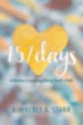 457 Days.jpg