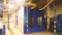 Tunnel Oven EDIT.jpg