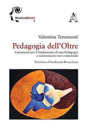Copertina pedagogia dell'oltre_page-0002
