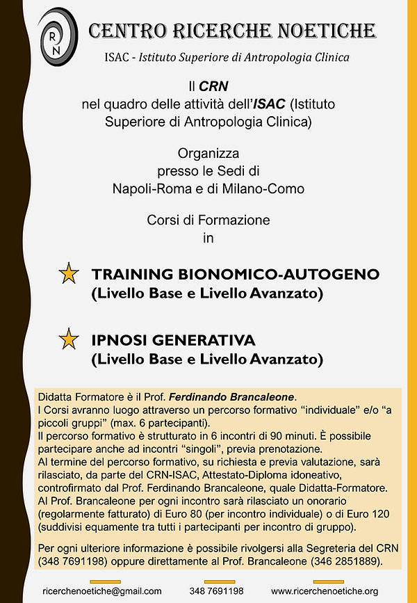 Corsi CRN Brancaleone.jpg