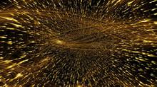 """ROGER PENROSE. Per una """"evoluzione"""" della Meccanica Quantistica ed un """"rinnovamento"""" della Cosmologi"""