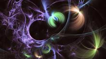 Nuovi paradigmi per una nuova forma di conoscenza