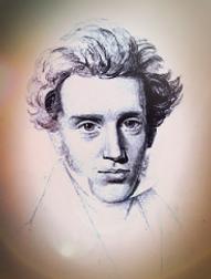 Soren Kierkegaard.png