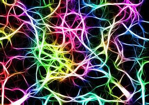 network-440738_1280.jpg