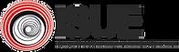 logo Isue.png