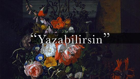 YAZABILIRSIN202116YA9_KANAL_KAPAK.jpg