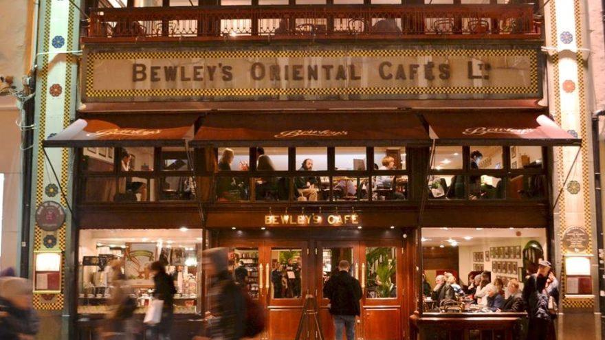 bewleys-header-image.jpg