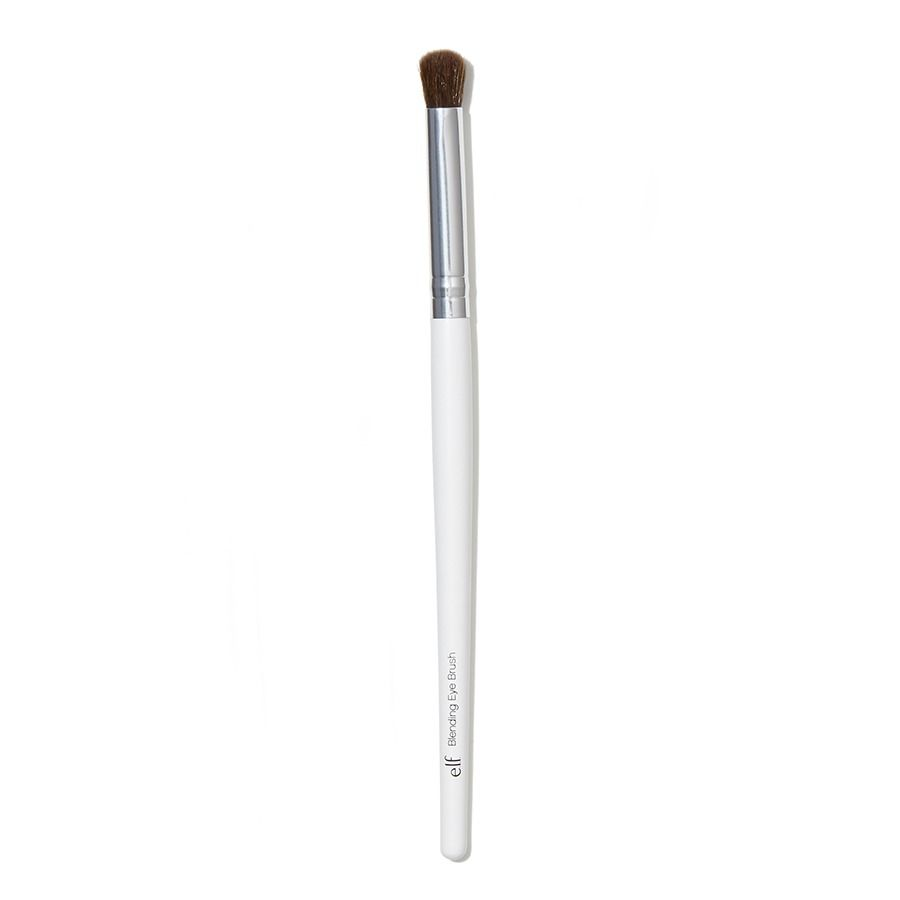 E.L.F Cosmetics Blending Eye Brush