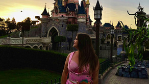 Disneyland Paris is re-opening!