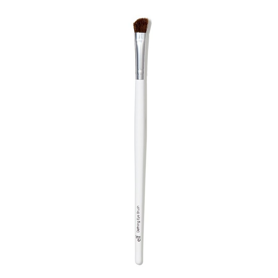 E.L.F Cosmetics Defining Eye Brush