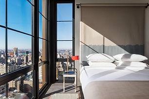 nycos-guestroom-8988-hor-clsc.jpg