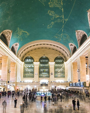 grand-central-terminal-gettyimages-17660