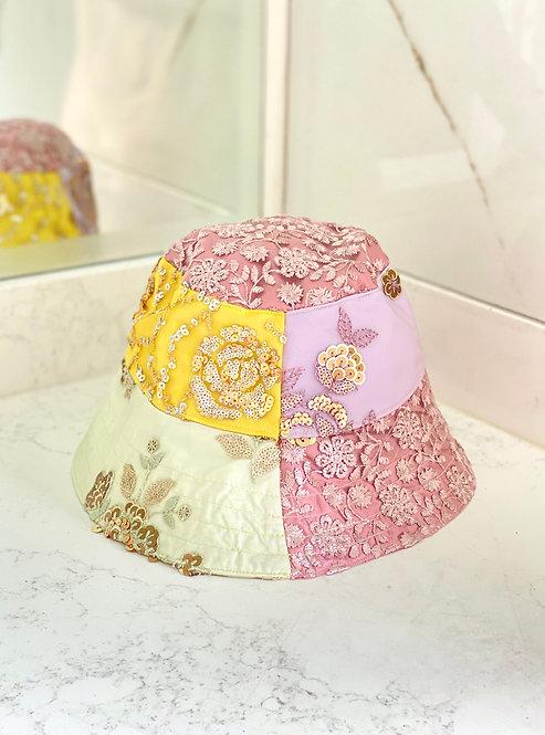 BIBI BUCKET HAT