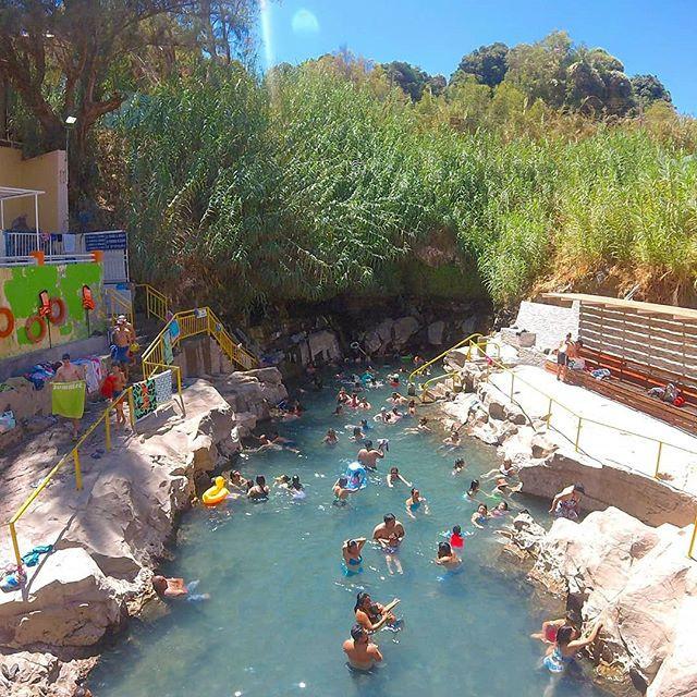 Oasis de Pica