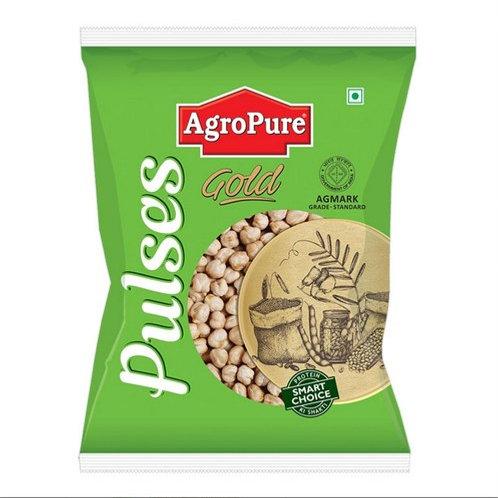 Agro Pure Kabuli Chana 1 kg